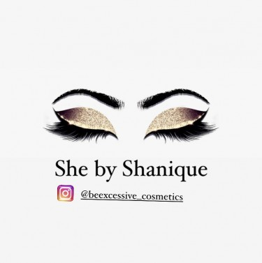 Lashes For Sale Instagram @beexcessive_cosmetics