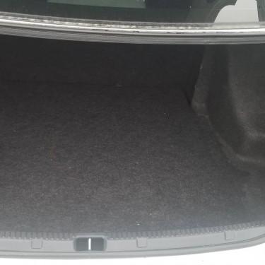 2015 Hybrid/electric Toyota Axio
