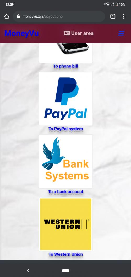 Https://moneyvu.xyz/162705230992288/