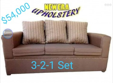 Brand New Sofas, Headboards, Bed Base