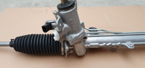 Volkswagen/Audi Rack And Pinion