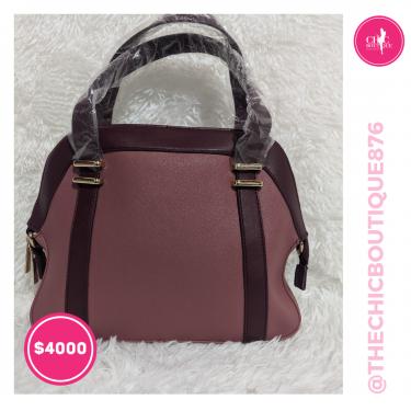 Handbags, Purses, Accessories