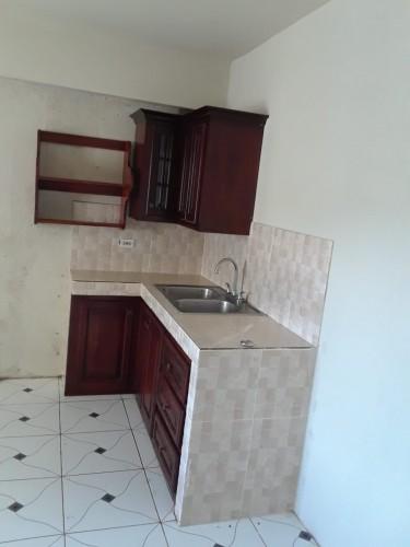 1 Bedroom 1 Bath Apartment In Coral Spring Village