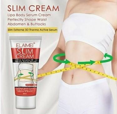 Slim Creams