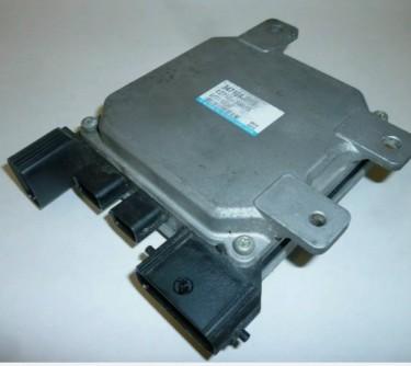 2012 Subaru Legacy Electric Power Steering Compute
