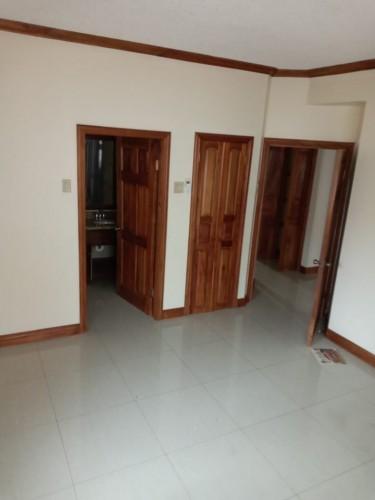 3 Bedroom OTTAWA AVENUE -for Rent