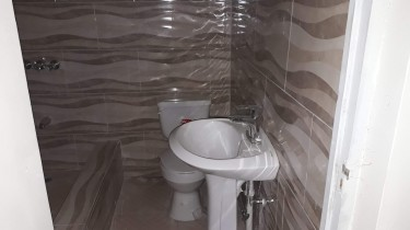3 Bedroom 2 Bath Newly Renovated House