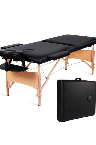 Massage Bed/lash Bed