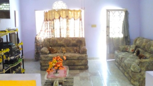 3 Bedroom 2 Bathrooms  Home For Sale