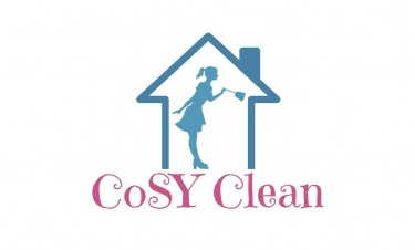 Book A Cosycleaner Today!