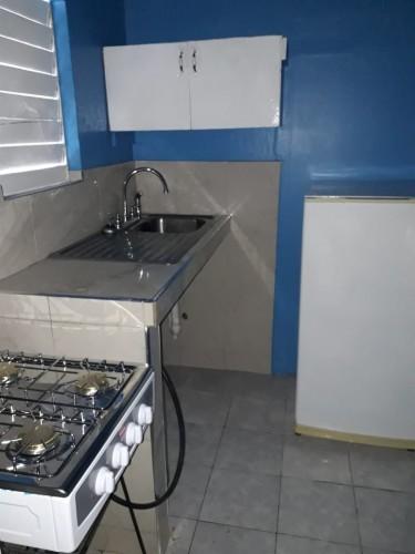 Single 1 Bedroom For Rent