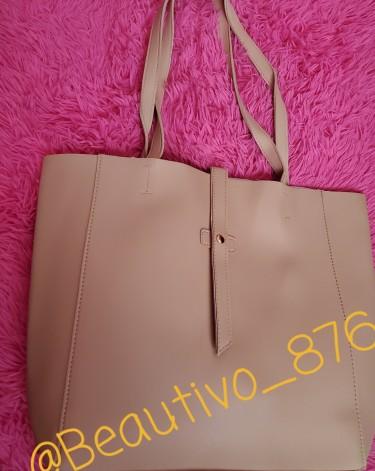 Large Tote Handbags