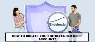 BITDEFENDER LOGIN - BITDEFENDER MY ACCOUNT SIGN IN