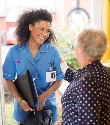 Hotel Caregiver Nursing Jobs In Canada Now Hiring