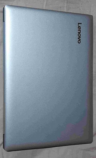 Lenovo Labtop.