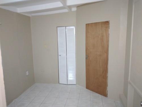 2 Bedrooms Kitchen & Bathroom