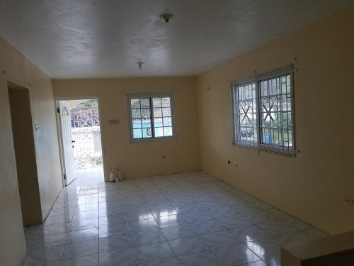 Cornwall Courts... 2 Bedroom Appartment