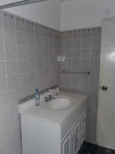 2 Bedroom House Own Conveniences For Rent