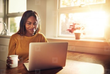 Remote Work From Home Jobs Get Paid To Travel $800