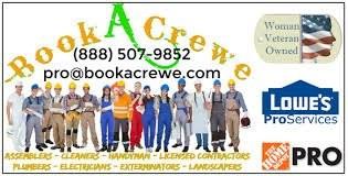 Customer Service Representative- Outbound Sales