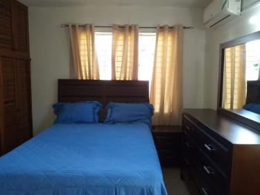 Central Cozy 1 Bedroom Apartment - Waterloo Avenue