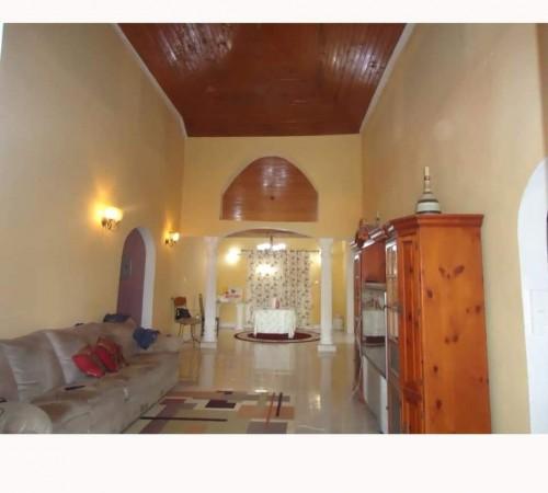 4 Bedroom 3 Bathroom House For Sale