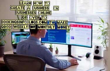Visit Infoblog