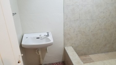 1 Bedroom-Single Working Person /Students