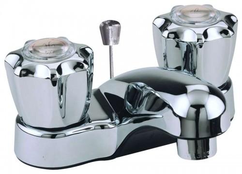 Face Basin Faucet