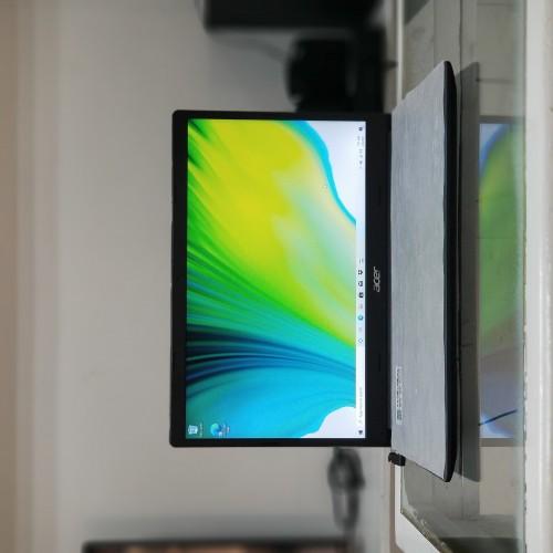 Acer Aspire 3 (new)