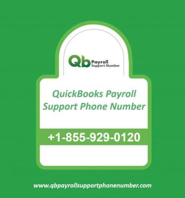 QuickBooks Error The File Exits