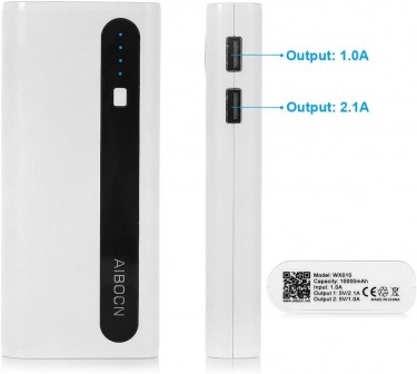 Power Bank For Sale