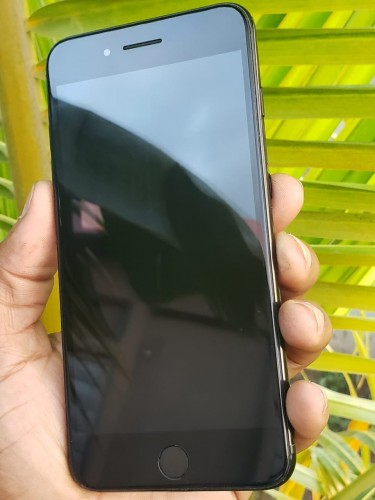 Iphone 7 Plus 128gb No Fault