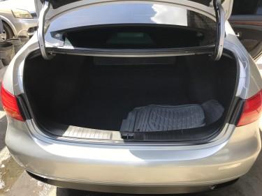 2009 Nissan Bluebird CHEAP‼️‼️ $655k