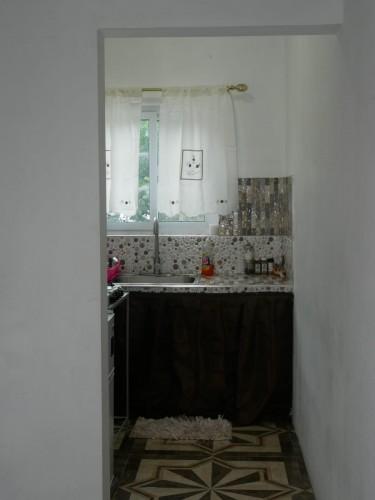 2 Bedrooms Studio
