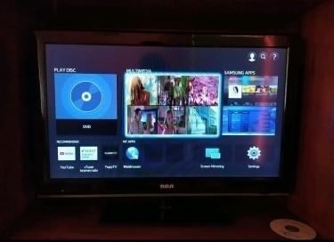 Samsung BD-J7500 - Multi-function 3D 4K Blu-ray