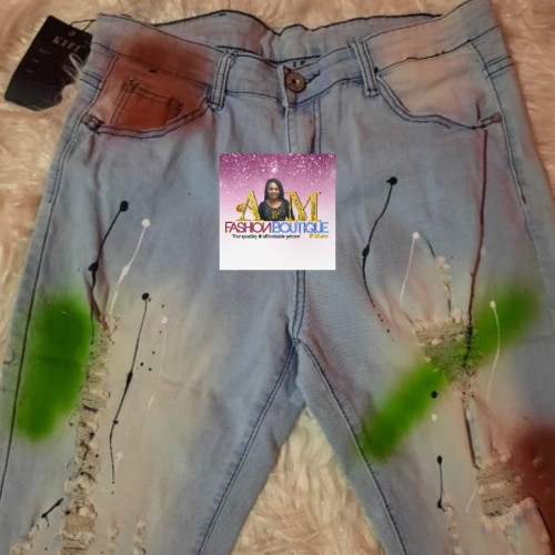 Men Clothes Etc