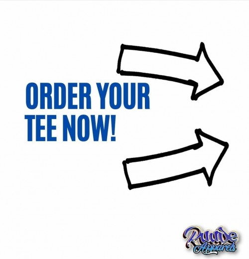 Official Ruude Apparels Graphic T-shirts