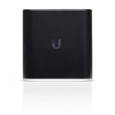 Ubiquiti AirCube ISP WiFi Router