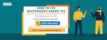 How To Troubleshoot QuickBooks Bank Account Error