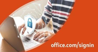 Office.com/signin