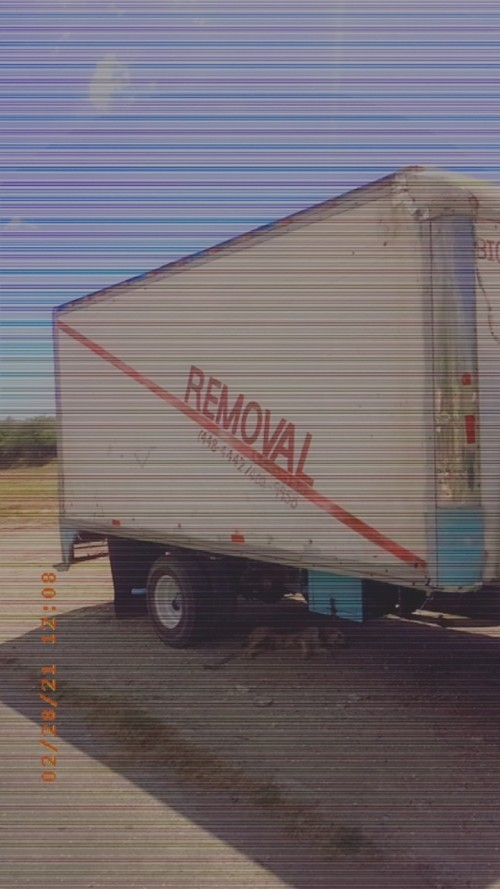 HIRE AND REMOVAL TRUCK SERVICES 24/7