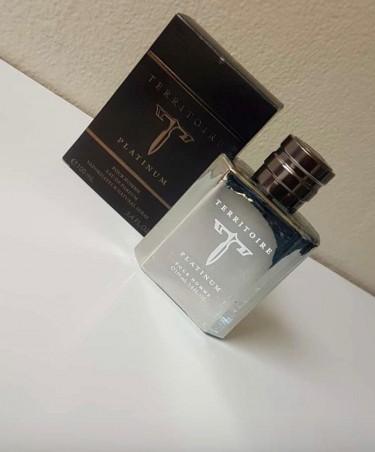 Perfume And Fragrance