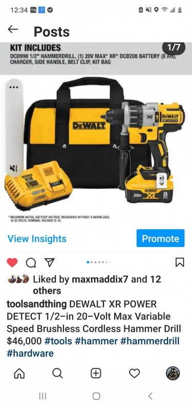 Hammer Drill, Circular Saw, Chainsaw,impact Driver