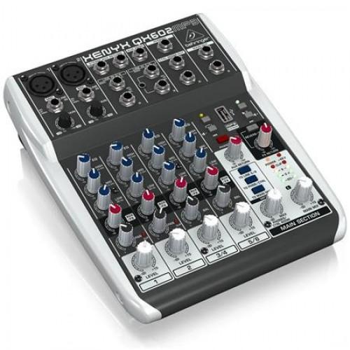 Professionally Renovating Audio Equipment.