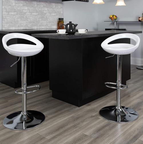Bar/Dining Stools
