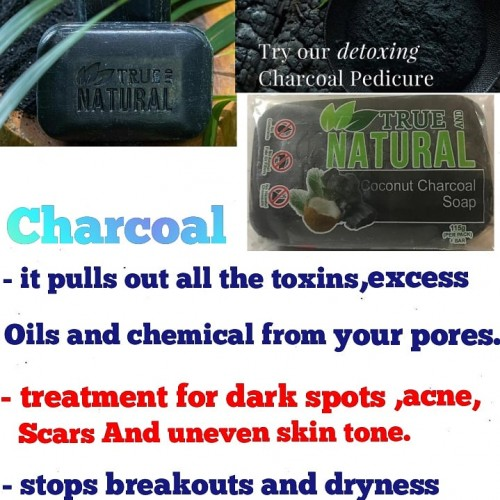 Natural Soaps Wholesale Prices!!!