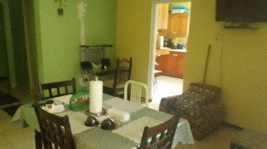 1 Bedroom For Rent In Mandeville