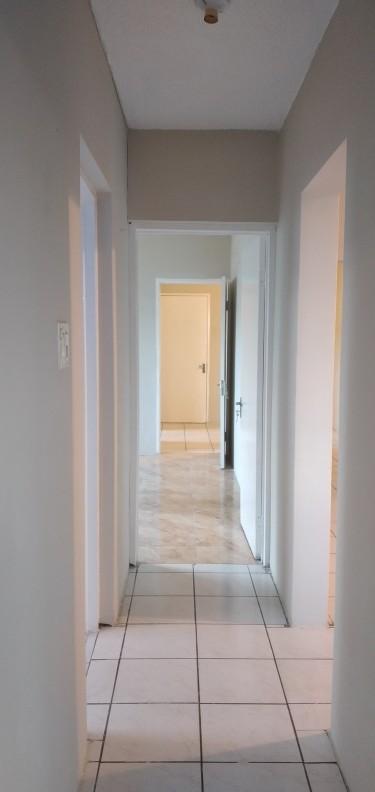 2 Bedroom Half Side Of House