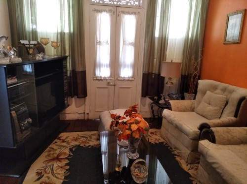 Shared 1 Bedroom Shared Facility (Fully Furnished)
